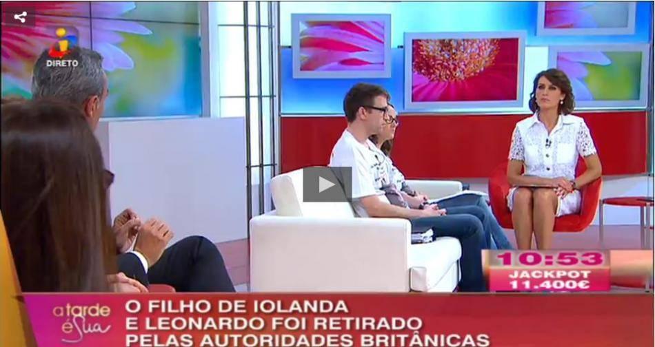 Portuguese Media fatima lopes.JPG